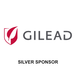 Gilead - 2020 Silver Sponsor - Ride for Life Chicago