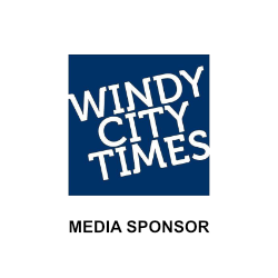 Windy City Times, Media Sponsor