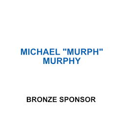 2020 - Murph - Bronze Sponsor - Ride for Life Chicago